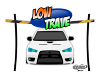 Low Trave