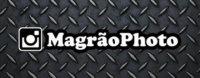 Magrao Photo